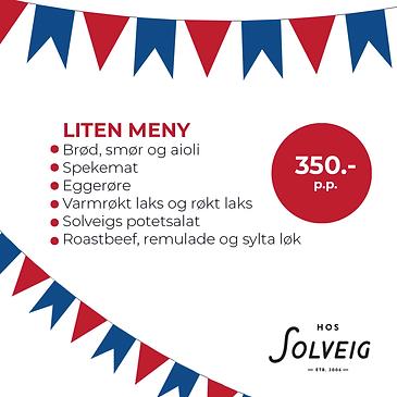 SoMe-Liten-meny.png