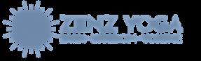 Zenz-Yoga_logo_barn-ungdom-voksne_blå.pn