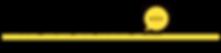 KlevelandORD-vertikal-tag.png