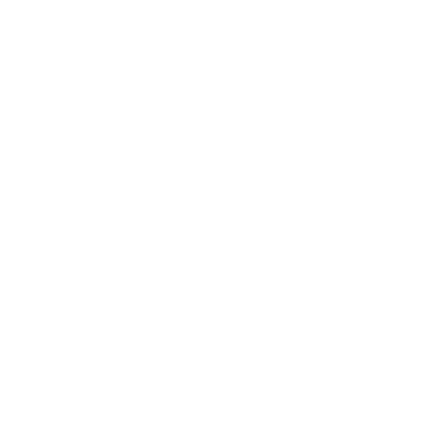 noun_visual branding_2021817 (1).png