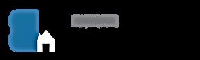 Logo_BuskerudByggrådgiving_hovedlogo_BLÅ