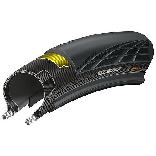 Continental GP5000 TL 25mm