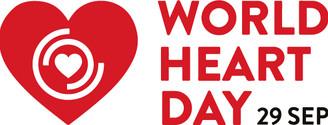 Logo-ENGLISH-World-Heart-Day-2020 S.jpg