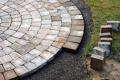 gallery-real-brick-pavers-04.jpg