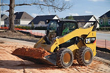 cat-272d-skid-steer-loader_11383747.jpg