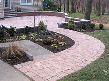 hardscaping-King-of-Prussia-PA.jpg
