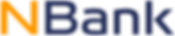 NBank_logo.png