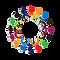 GEGEMO logo einzeln klein.png
