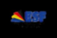 ESF Logo Transparent.png