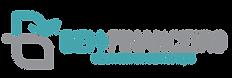 logo vertical-01.png