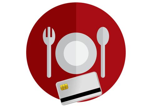 Ticket Restaurante e Vale Alimentação. Fazemos bom uso deles?