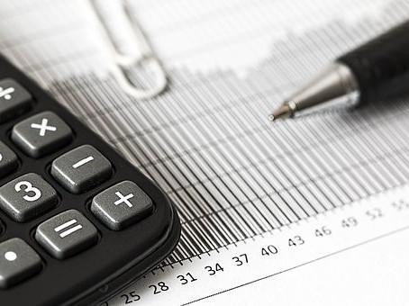 A Importância da Educação Financeira na vida das pessoas