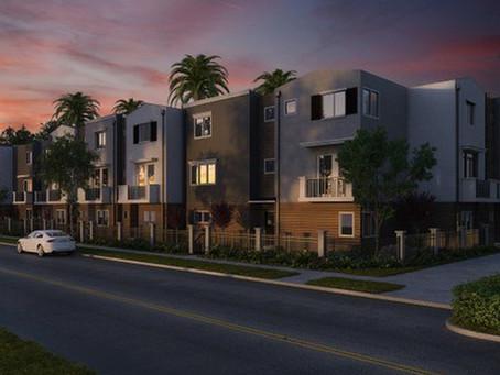 O que é melhor, financiar um imóvel ou morar de aluguel?