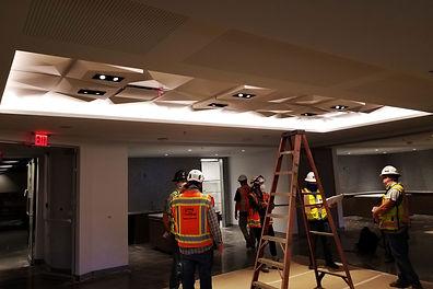 construction-admin.jpg