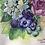 Thumbnail: Roses, Violets, Honeysuckle