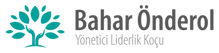 Logo-TR.png