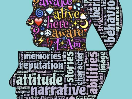 Daha dengeli ve doyurucu bir yaşam sürmek için zihni anlamak!