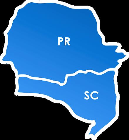 mapa-parana_edited.png