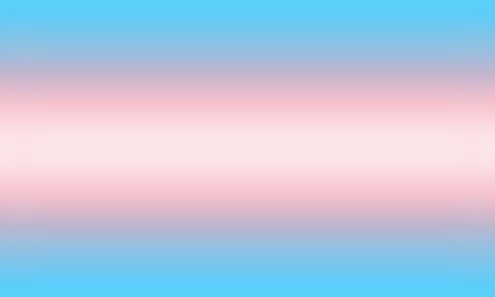 da18h1d-fb2e1c86-2175-41d7-8605-2d8cb58c
