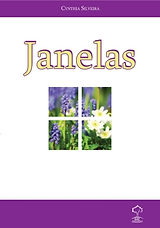 Janelas 3.jpg