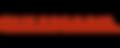 logo-cinemark trans.png
