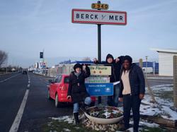 Journée routière à Berck.JPG
