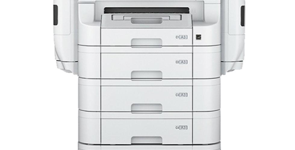 Epson WF-R8591