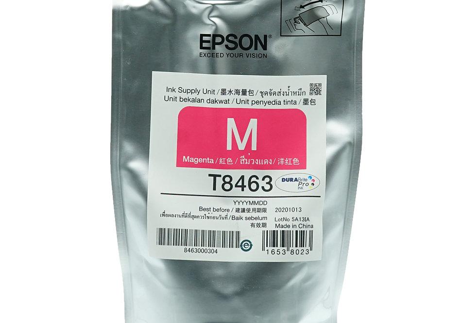 T8463 Magenta
