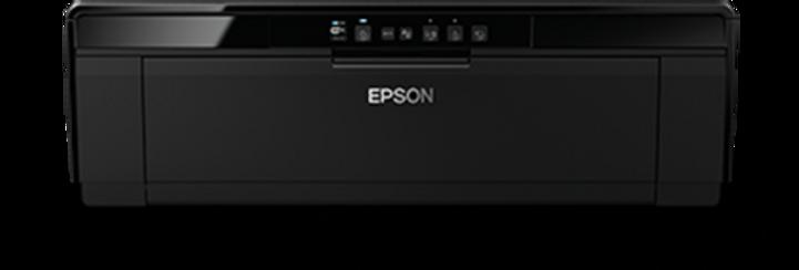 Epson SureColor SC-P407 Photo Printer