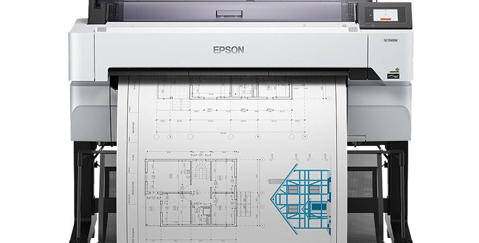 Epson SureColor T5430M
