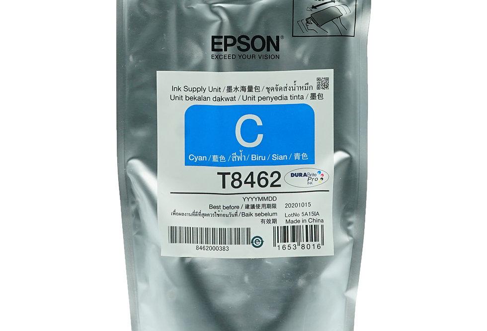 T8462 Cyan