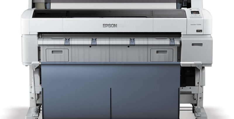 Epson SC-T7270