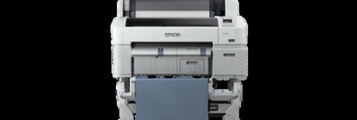 Epson SureColor SC-T3270 series