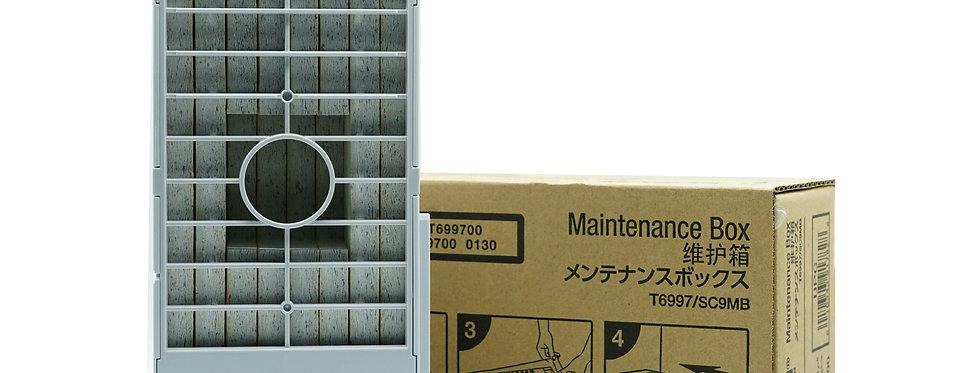T6997 Maintenance Box