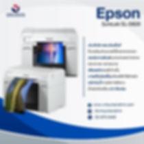 Epson_SL-D830_Vmountamdtrim_inkjet_print