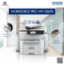 Epson_Workforce_Pro_WF-C869R-4.jpg.jpg