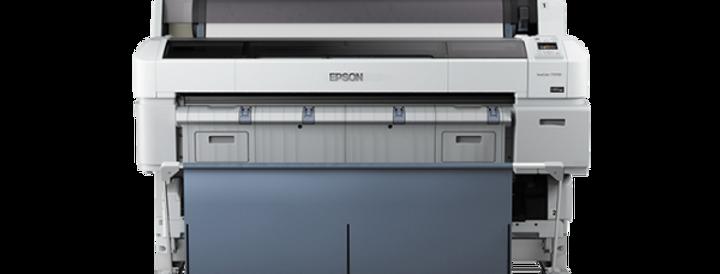 Epson SC-T5270