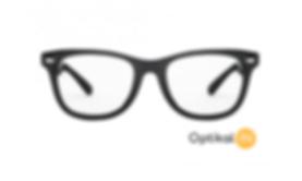 lunette optikal'in