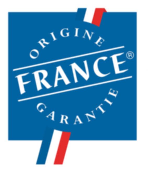 Le_label_Origine_France_Garantie.jpg