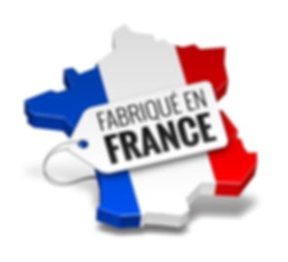 Logo_Fabrique_en_France.jpg