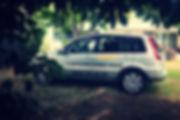 Opticien à domicile à la Reunion 974