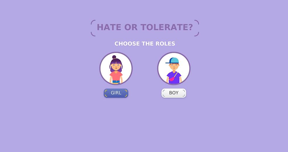 hate-tolerante0.png