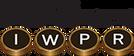 iwpr-logo.png