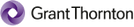grant_thornton_logo_2020_edited.png