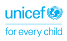 unicef-for-every-child-logo.png