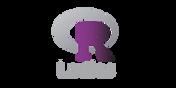 rladies-copy.png