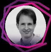 Dr. Philipp Hartmann