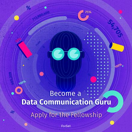 Data Communication Fellowship