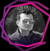 Alex Lobzhanidze