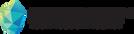 GITA_logo-e07c7a82ecfb8debfce664a45eaf60